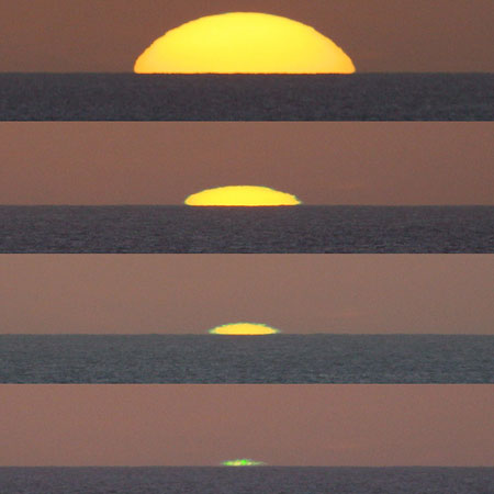 green-flash-layered