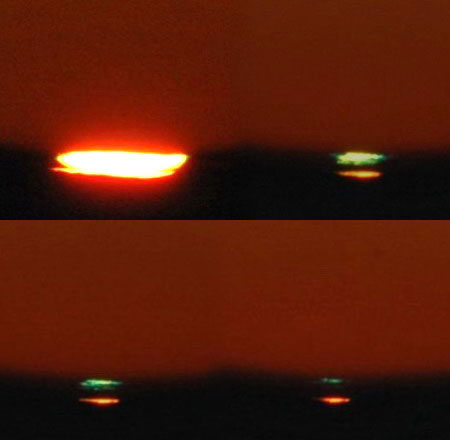 green-flash-pano