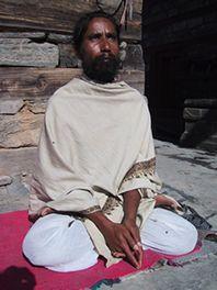 swamiji-umasankar