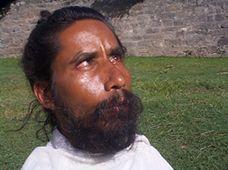 swamijieyes-umasankar