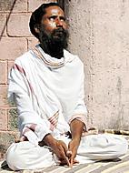 Swami Umasankar